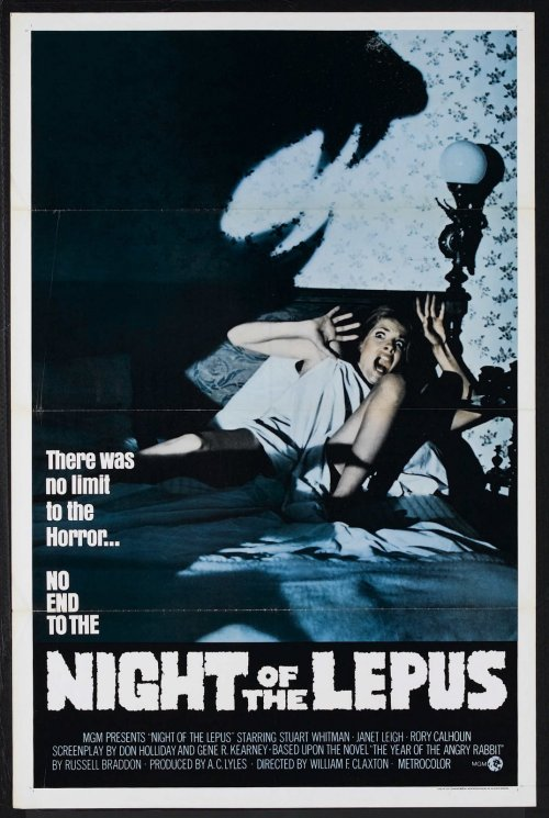 night_of_lepus_poster_011
